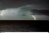 Καιρός, Βροχερό,kairos, vrochero