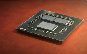 Infinity Fabric, Zen 3, DDR4-4000