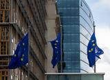 Κορονοϊός, Ευρωπαϊκό Δημοσιονομικό Συμβούλιο,koronoios, evropaiko dimosionomiko symvoulio