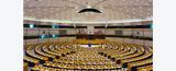 Ευρωβουλευτές ΣΥΡΙΖΑ, Κανονισμό, ΚΑΠ,evrovouleftes syriza, kanonismo, kap