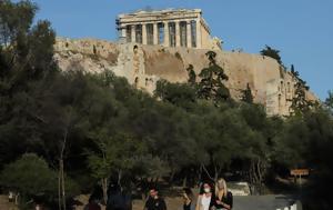 Κοροναϊός, Κρίσιμο, 15ήμερο – Αττική, Θεσσαλονίκη, koronaios, krisimo, 15imero – attiki, thessaloniki