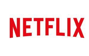 Netflix Νοέμβριος 2020, Όλες, Netflix noemvrios 2020, oles