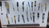 Μαχαίρια, Κορυδαλλού, Χανίων,machairia, korydallou, chanion