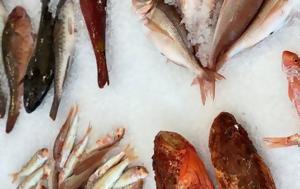 Ψάρια, Μάθε, psaria, mathe