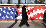 Ιράν, ΟΗΕ, 2001,iran, oie, 2001