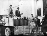Βαθύτερες, Κατοχής, 1940,vathyteres, katochis, 1940