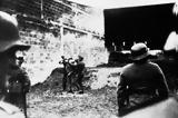 Αστυνόμος Μπουραντάς, Κατοχής,astynomos bourantas, katochis