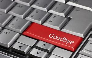 95% των τεχνολογικών καινοτομιών αποτυγχάνουν πριν κυκλοφορήσουν