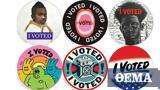Εκλογές ΗΠΑ,ekloges ipa