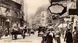 1923, Παρίσι,1923, parisi