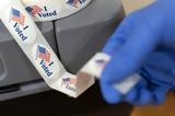 ΗΠΑ-Εκλογές 2020, Facebook, Walmart,ipa-ekloges 2020, Facebook, Walmart