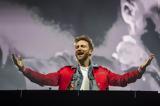 O David Guetta, Ουγγαρία, MTV EMAs 2020,O David Guetta, oungaria, MTV EMAs 2020