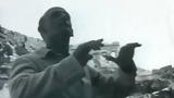 Δημήτρης Μητρόπουλος – 2 Νοεμβρίου 1960,dimitris mitropoulos – 2 noemvriou 1960