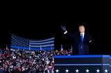 Προεδρικές, ΗΠΑ, Τραμπ,proedrikes, ipa, trab