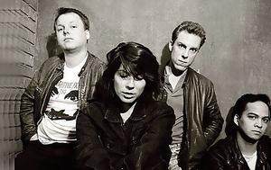 Μπλακ Φράνσις, Pixies, Where Is My Mind, blak fransis, Pixies, Where Is My Mind