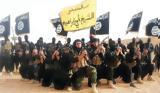 Συναγερμός, ISIS, Ελλάδα, Προετοιμασία, ΕΛ ΑΣ,synagermos, ISIS, ellada, proetoimasia, el as