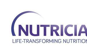Nutricia, Συμμαχία, Nutricia, symmachia