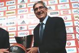"""ΕΣΑΚΕ, Euroleague Καμία, """"φούσκα"""",esake, Euroleague kamia, """"fouska"""""""