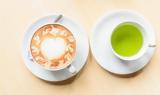 Διαβήτης, Καφές,diavitis, kafes
