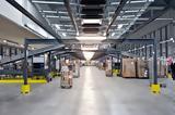 9ο Συνέδριο Solutions, Supply Chain Institute,9o synedrio Solutions, Supply Chain Institute