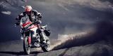 Ducati Multistrada V4,