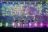 MTV European Music Awards, Σάρωσαν, BTS - Όλοι,MTV European Music Awards, sarosan, BTS - oloi