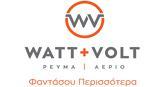 Watt + Volt, Συντονιστής, H2020 Precert,Watt + Volt, syntonistis, H2020 Precert