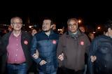 Πολυτεχνείο, Πορεία, 17 Νοέμβρη, ΗΠΑ, ΣΥΡΙΖΑ,polytechneio, poreia, 17 noemvri, ipa, syriza