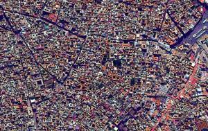 "Aεροφωτογραφίες Μνημείων Παγκόσμιας Κληρονομιάς, UNESCO, ""κόβουν"", Aerofotografies mnimeion pagkosmias klironomias, UNESCO, ""kovoun"""