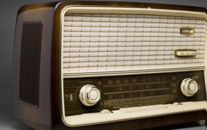 Το θέατρο στο ραδιόφωνο αναβιώνει