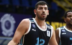 LIVE, Stoiximan Basket League 1411