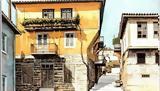 Γούναρης, Θεσσαλονίκη,gounaris, thessaloniki