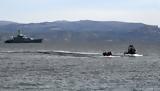 Frontex,