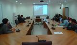 Κέρκυρα, Ιόνιο Πανεπιστήμιο,kerkyra, ionio panepistimio