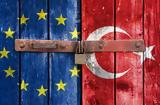 Turkey,-escalation European