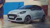 Seat Leon -Hybrid, Ελλάδα – Τιμές,Seat Leon -Hybrid, ellada – times