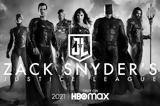 Snyder Cut, Justice League,150, – Cineramen