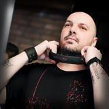 Νεκρός, 39χρονος Έλληνας Dj Decibel, Πρώτες,nekros, 39chronos ellinas Dj Decibel, protes