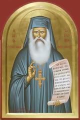 Άγιος Ιάκωβος Τσαλίκης, Χριστιανοί,agios iakovos tsalikis, christianoi