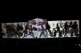 Βουλή, Ζωντάνεψαν, – Αφιέρωμα, Ένοπλες Δυνάμεις,vouli, zontanepsan, – afieroma, enoples dynameis