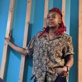 Chmba Ellen Chilemba, Μαλάουι,Chmba Ellen Chilemba, malaoui