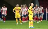La Liga, Ατλέτικο, 1-0, Μπαρτσελόνα,La Liga, atletiko, 1-0, bartselona