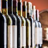 Κρασί, Χριστουγέννων, – Σκεπτικισμός,krasi, christougennon, – skeptikismos