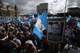 Γουατεμάλα, Χιλιάδες, ϋπολογισμό, 2021, Ομάδες, Βουλής,gouatemala, chiliades, ypologismo, 2021, omades, voulis