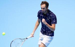 ATP Rankings, Πρέσινγκ, Τζόκοβιτς Ναδάλ, ATP Rankings, presingk, tzokovits nadal