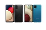 Samsung Galaxy A12, A02s, Επίσημα, 5 000mAh,Samsung Galaxy A12, A02s, episima, 5 000mAh