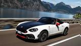 Ρεκόρ Guinness, Porsche Taycan +video,rekor Guinness, Porsche Taycan +video