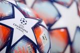 Champions League,2411