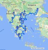 Μπορείτε, – Φτιάξτε, Google Map,boreite, – ftiaxte, Google Map