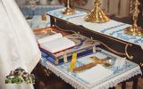 Απόστολος Πέμπτη 26 Νοεμβρίου 2020 – Γιορτή Αγίου Στυλιανού,apostolos pebti 26 noemvriou 2020 – giorti agiou stylianou